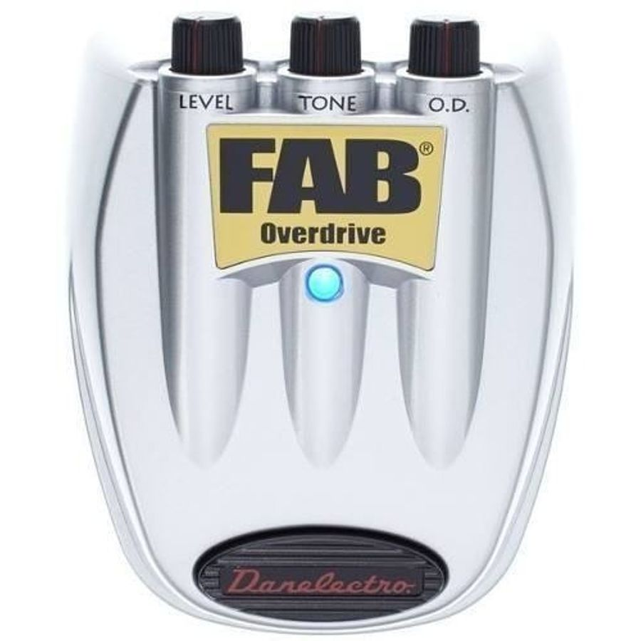 Pedal-Para-Guitarra-Electrica-Danelectro-D-2-Overdrive-Fab