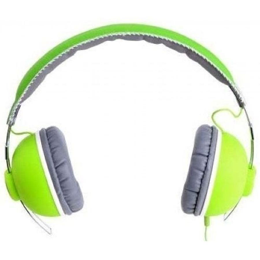 Auricular-Idance-Hipster705-Con-Microfono-Dj-Play-Gamer