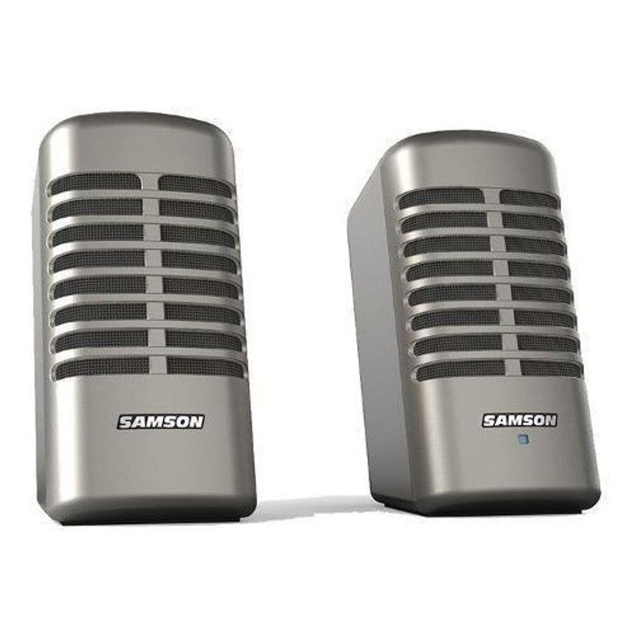 Parlantes-Samson-Meteor-M2-Para-Computardora-Por-Par-Mtrspe
