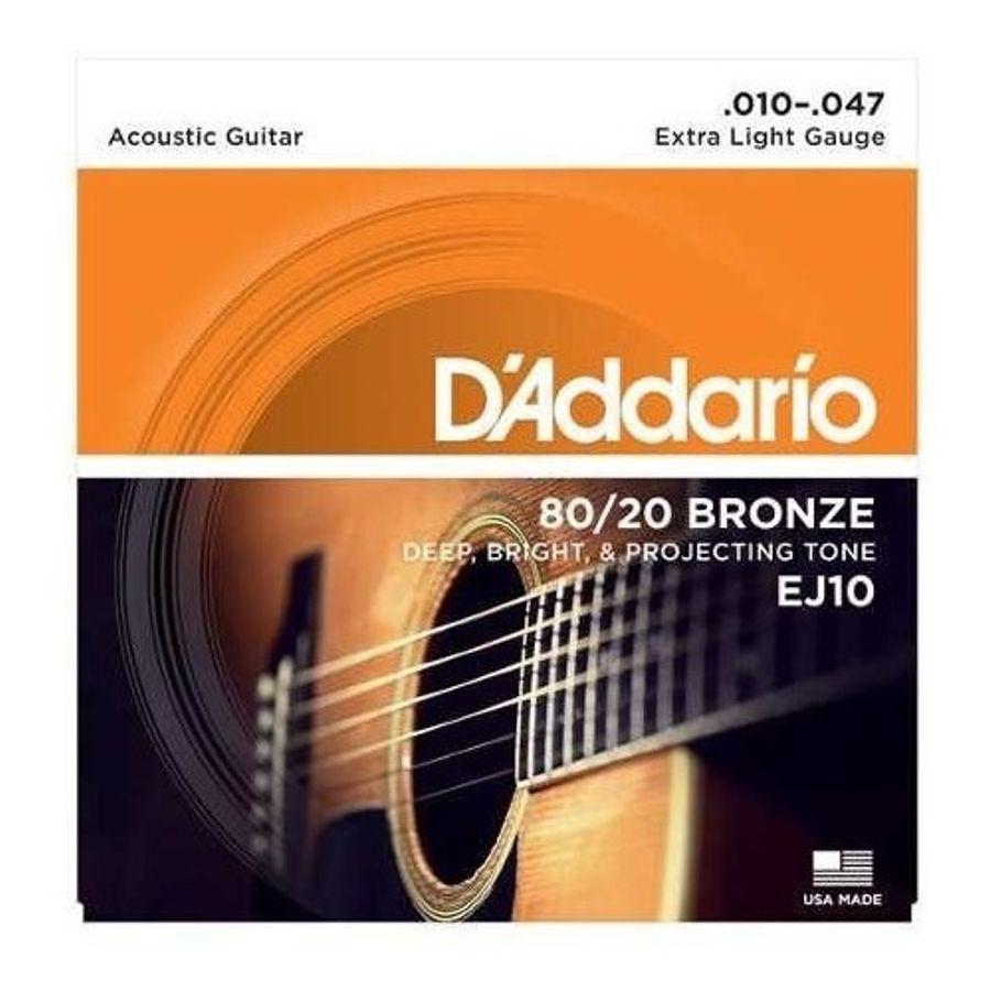 Encordado-Daddario-Ej10-Para-Guitarra-Acustica-Bronce-010