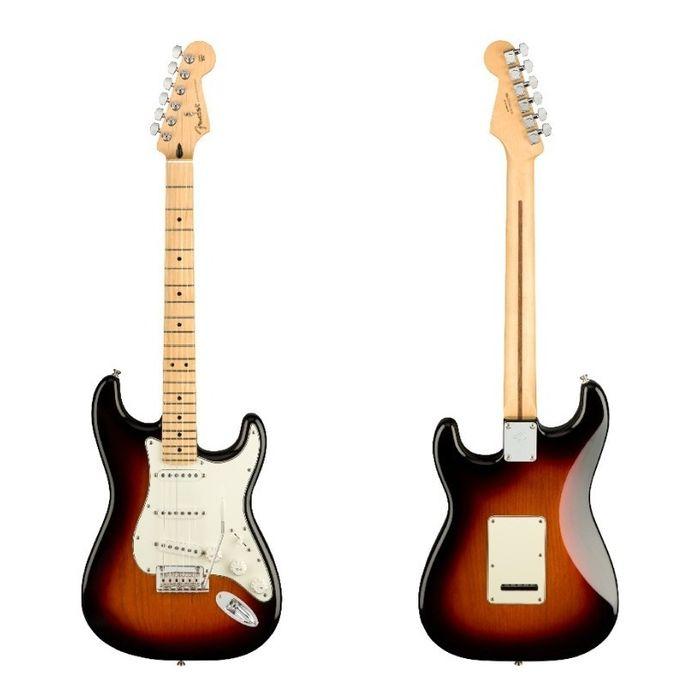 Guitarra-Electrica-Fender-Player-Stratocaster-Mastil-Maple