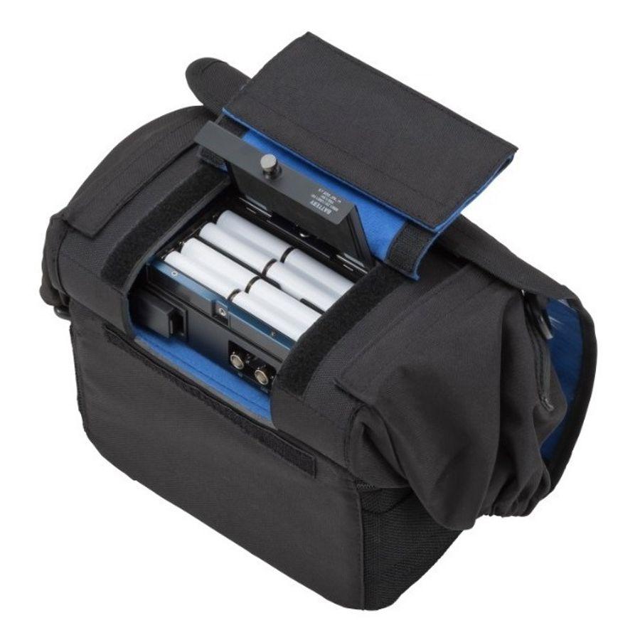 Bolso-Protector-Zoom-Para-Mixers-Series-F--F4-f8-f8n