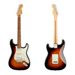 Guitarra-Electrica-Fender-Player-Stratocaster-Sunburst