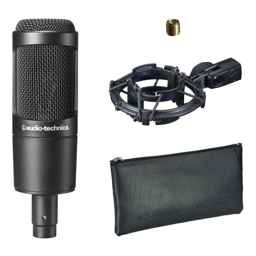 Microfono-Condenser-Audio-Technica-At2035-Estudio-Cardiode