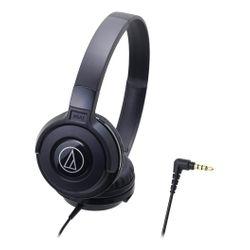 Auriculares-Cerrados-Audio-Technica-Ath-s100-Bk-Color-Negro