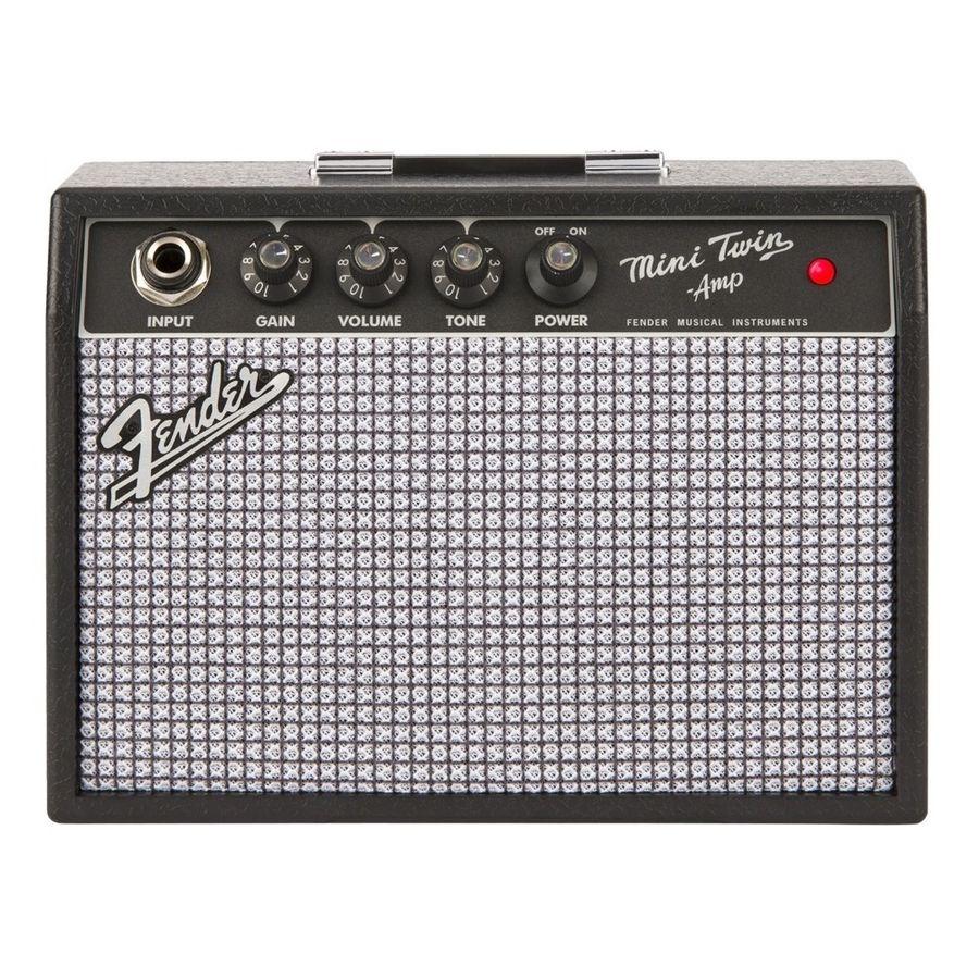 Amplificador-Guitarra-Fender-Mini-65-Twin-Amp-De-1-Watt