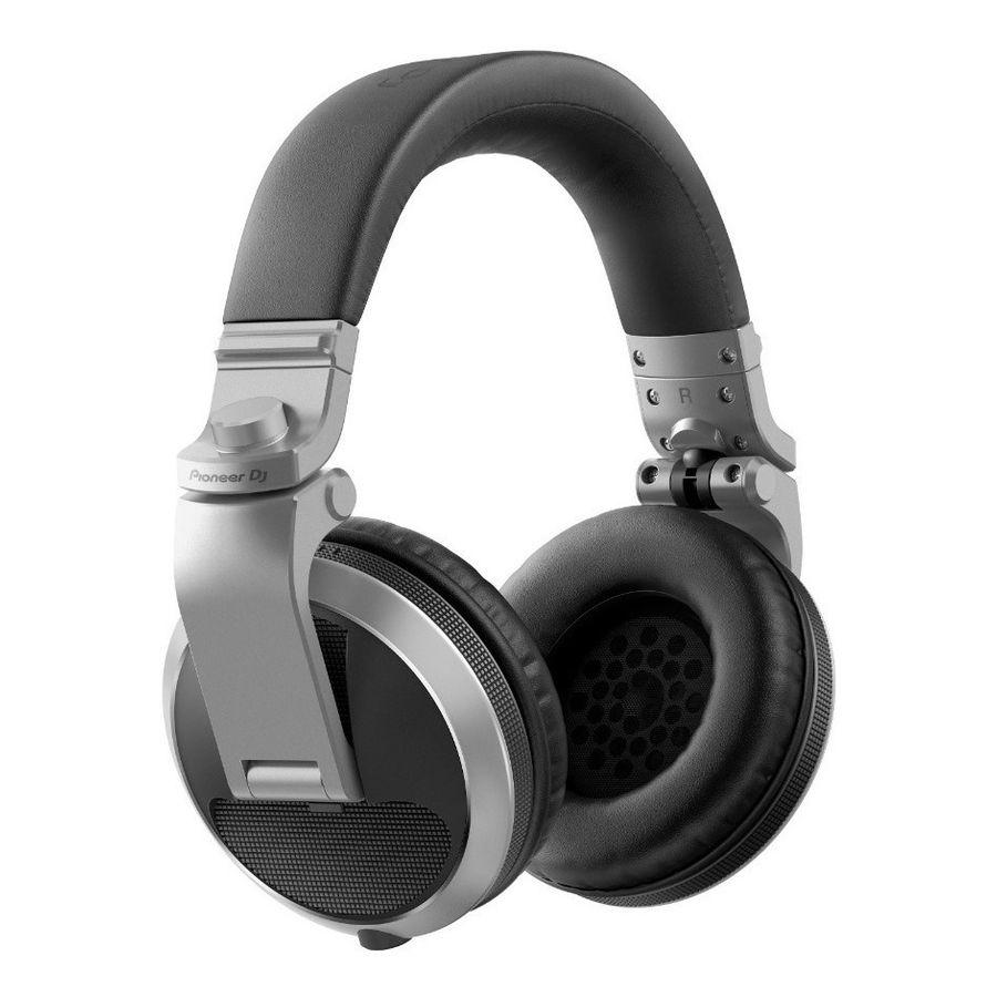 Auricular-Profesional-Dj-Pioneer-Hdj-x5-Cable-Desmontable
