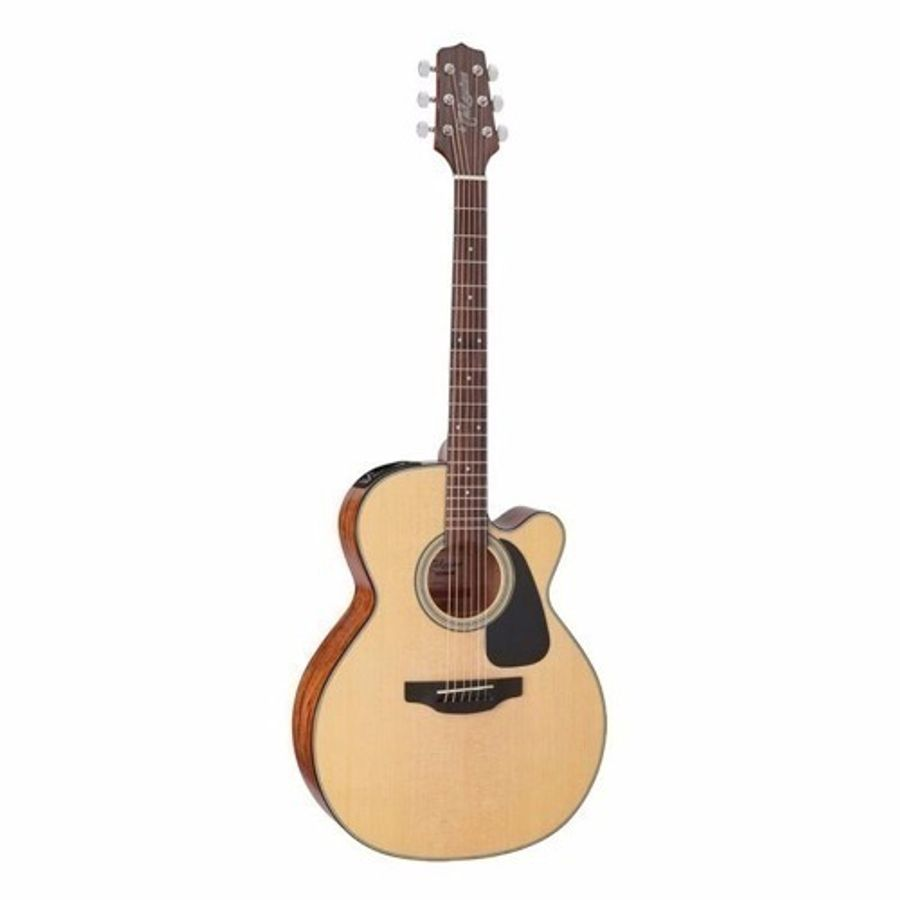 Guitarra-Electroacustica-Takamine-Con-Eq-De-3-Bandas-Gn15-Ce