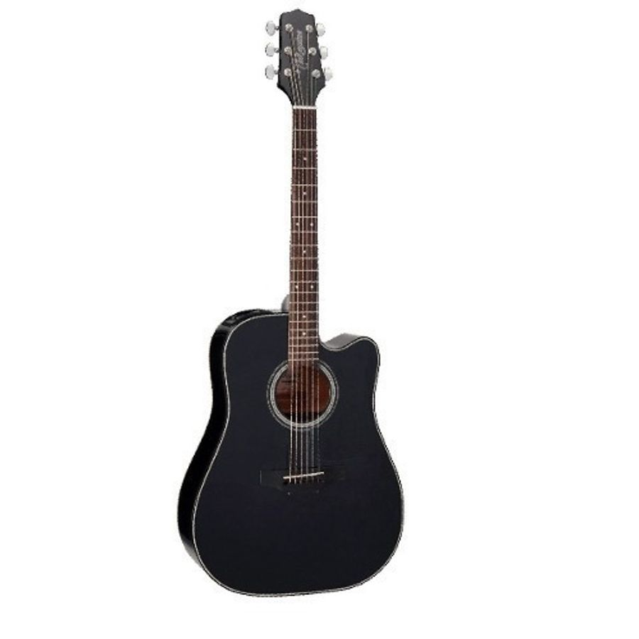 Takamine-Guitarra-Electroacustica-Mic-Ecualizador-Gd15ce-Blk