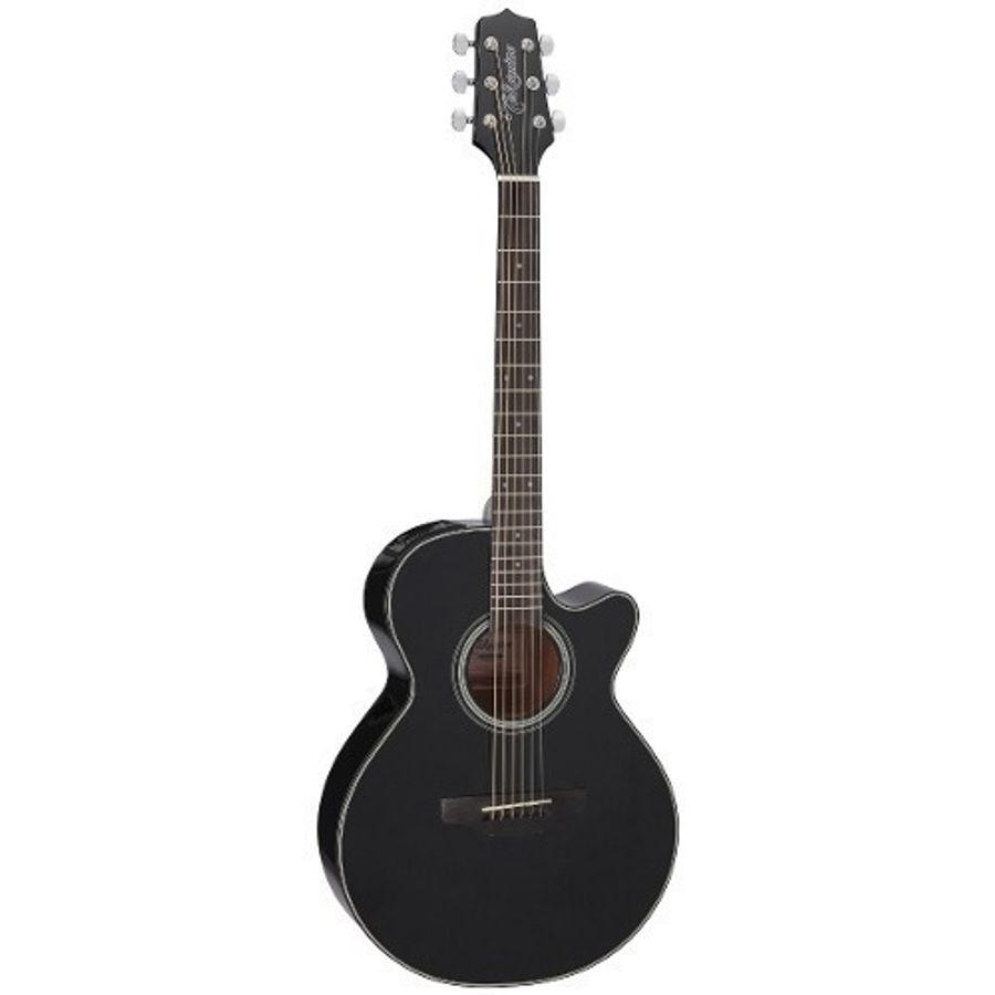 Guitarra-Electroacustica-Takamine-Mic-Ecualizador-Gf15ce-Blk
