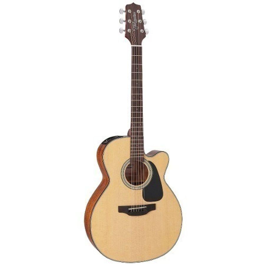 Guitarra-Electroacustica-Takamine-Con-Corte-Y-Eq-Gn10cens