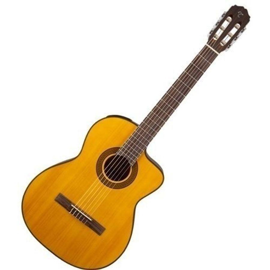 Guitarra-Clasica-Takamine-Criolla-Con-Microfono-Gc3-Ce-Nat