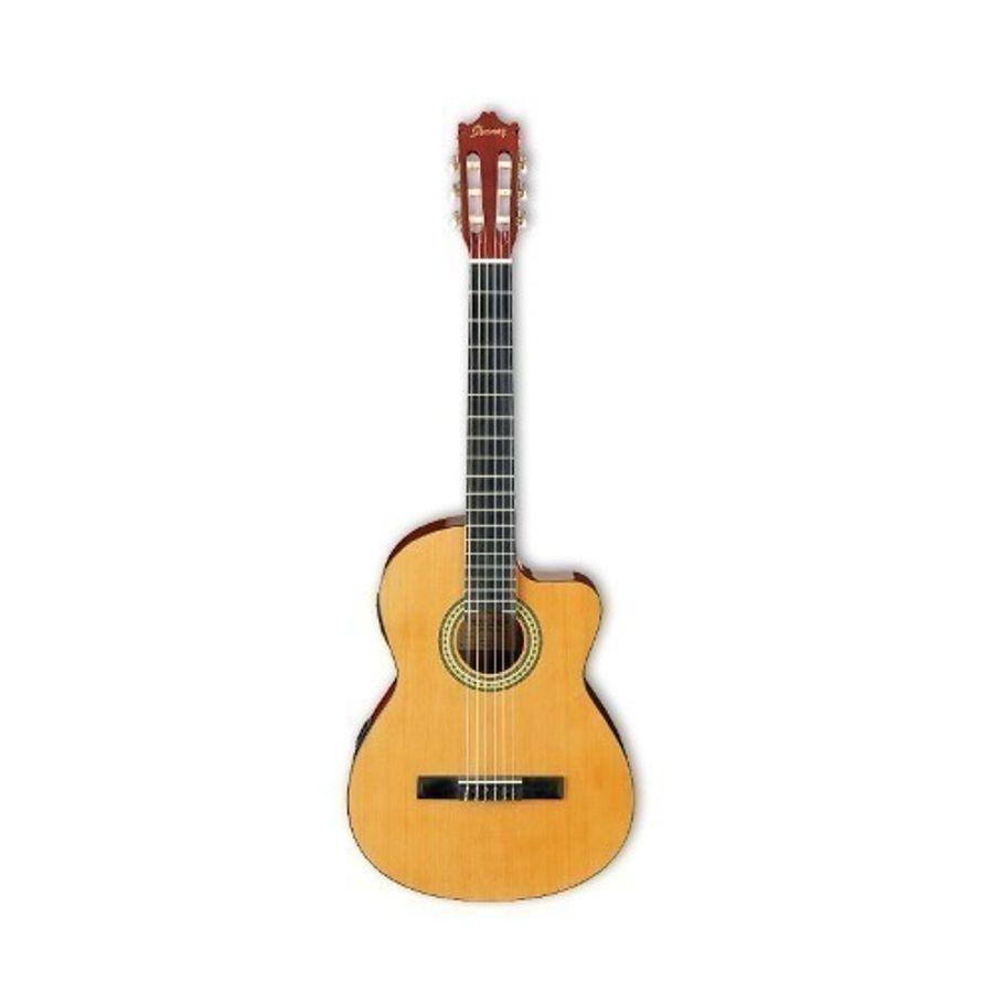 Guitarra-Electro-Criolla-Ibanez-Con-2-Eq-Natural-Ga3