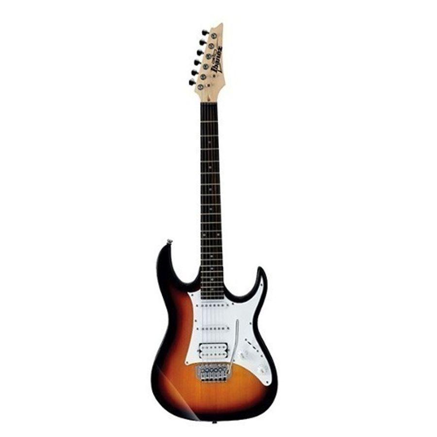 Guitarra-Electrica-Ibanez-Tipo-Strato-Con-Palanca-Grx40tfb