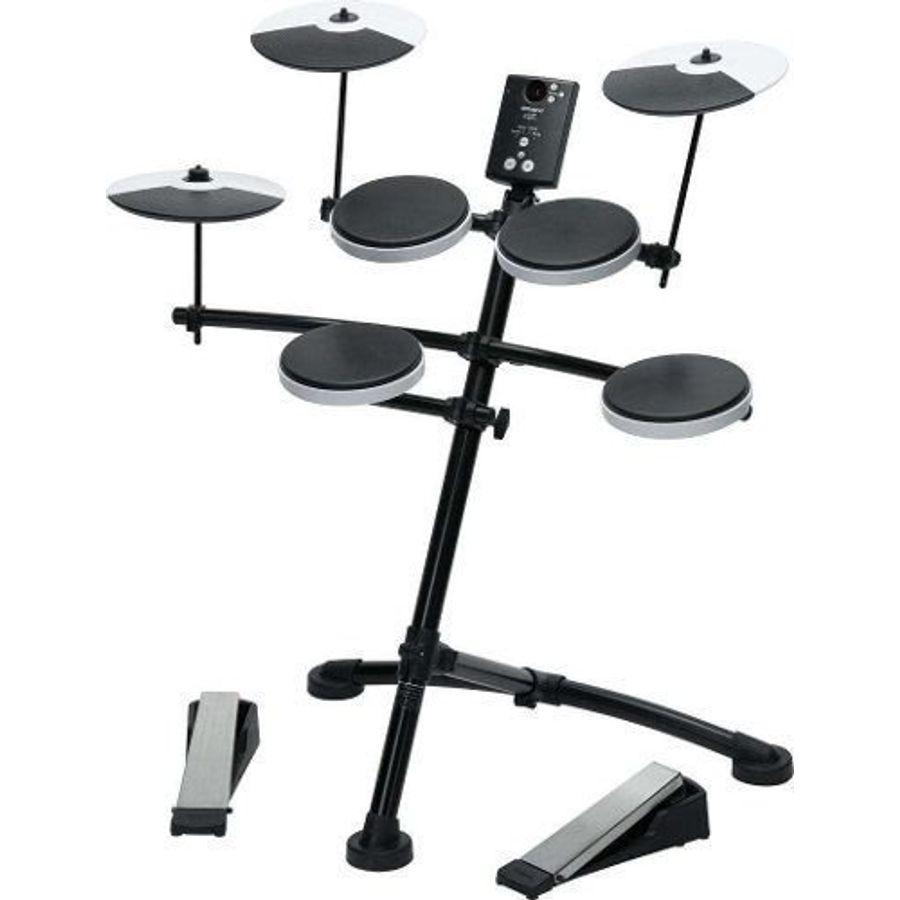 Bateria-Electronica-V-drums-Roland-Td1k