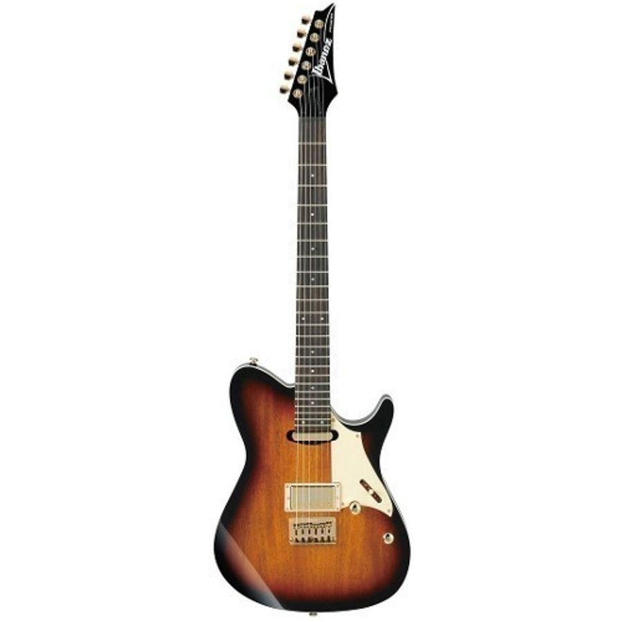 Guitarra-Electrica-Ibanez-Fr-365-Tfb