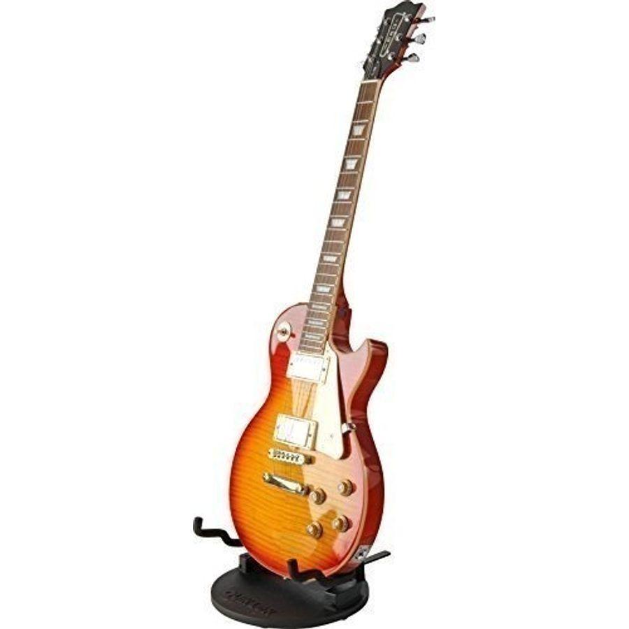 Soporte-Para-Cualquier-Guitarra-Quik-Lok-Plegable-Gi-8