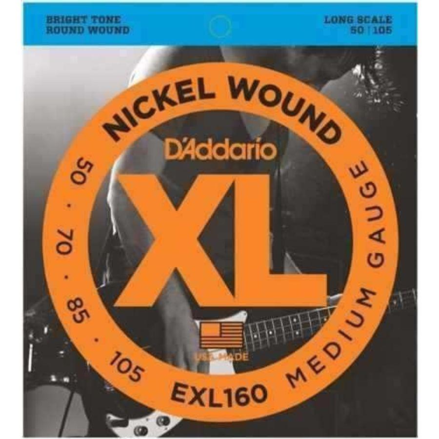 Encordado-Daddario-Exl160-Para-Bajo-Medium-Escala-Larga-050