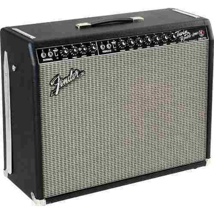Amplificador-Fender-65-Twin-Reverb-85-Watts-Valvular-2x12