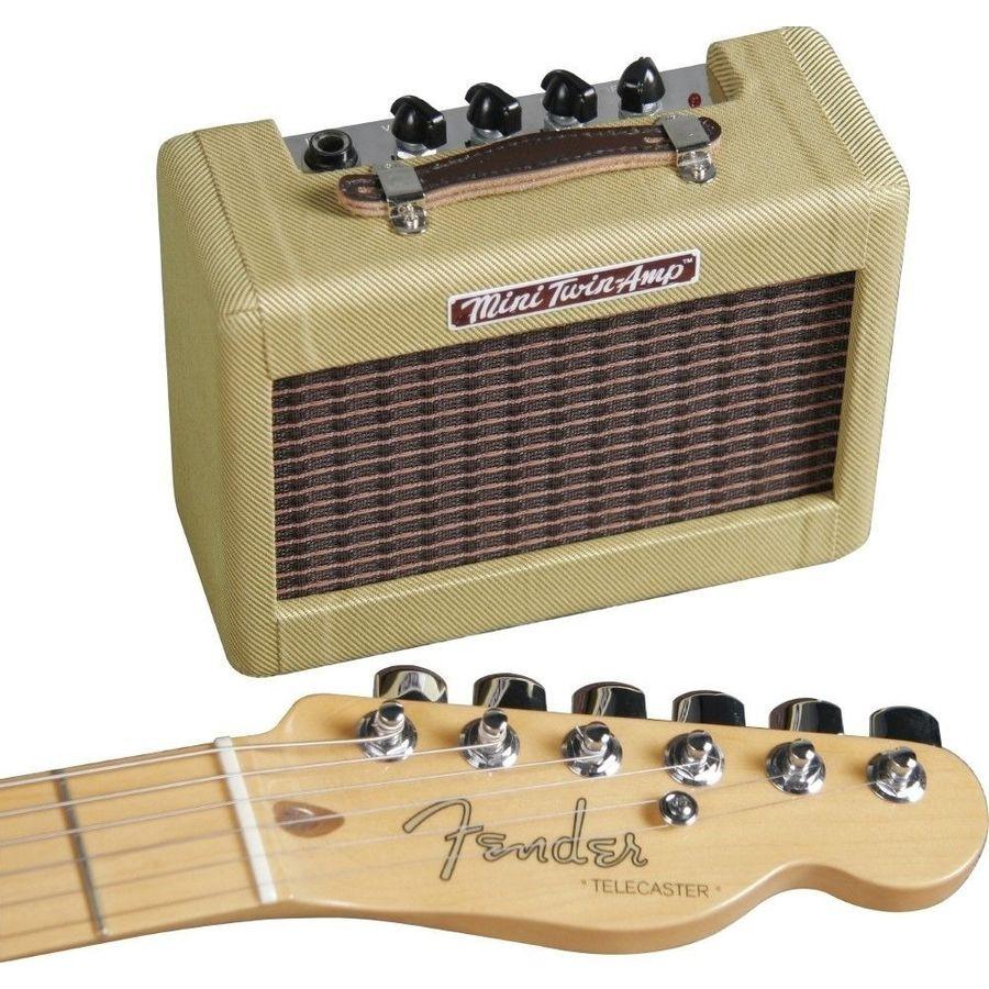 Amplificador-Fender-De-Guitarra-Electrica-Mini-57-Twin-Amp