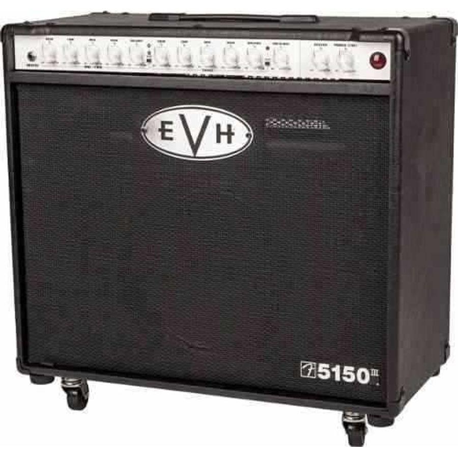 Amplificador-Valvular-Guitarra-Fender-Evh-5150-Iii