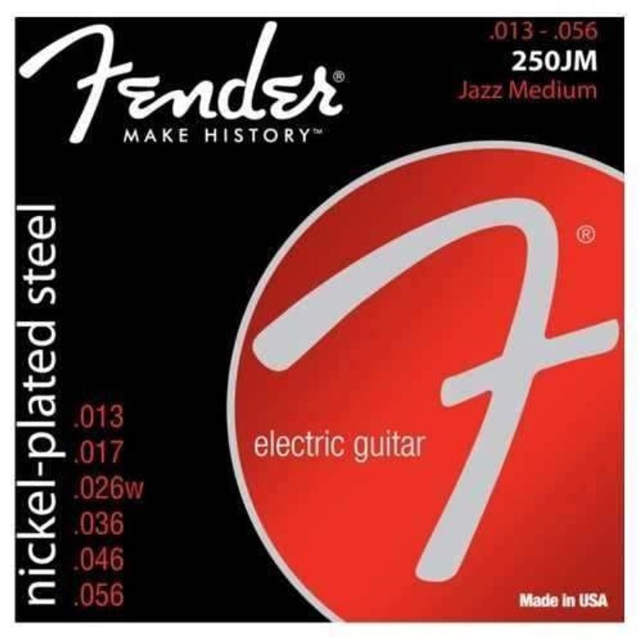 Encordado-Fender-Para-Guitarra-Electrica-Jazz-Nickel-13-56