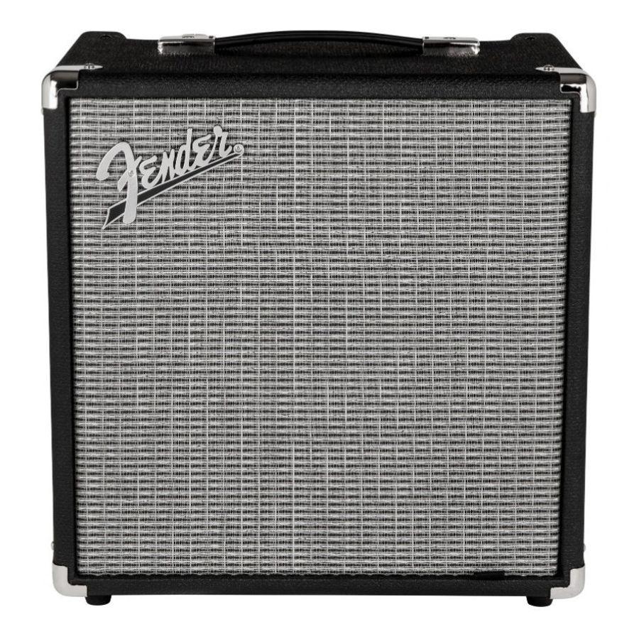 Fender-Amplificador-Para-Bajo-Rumble-25-V3-25-Watts
