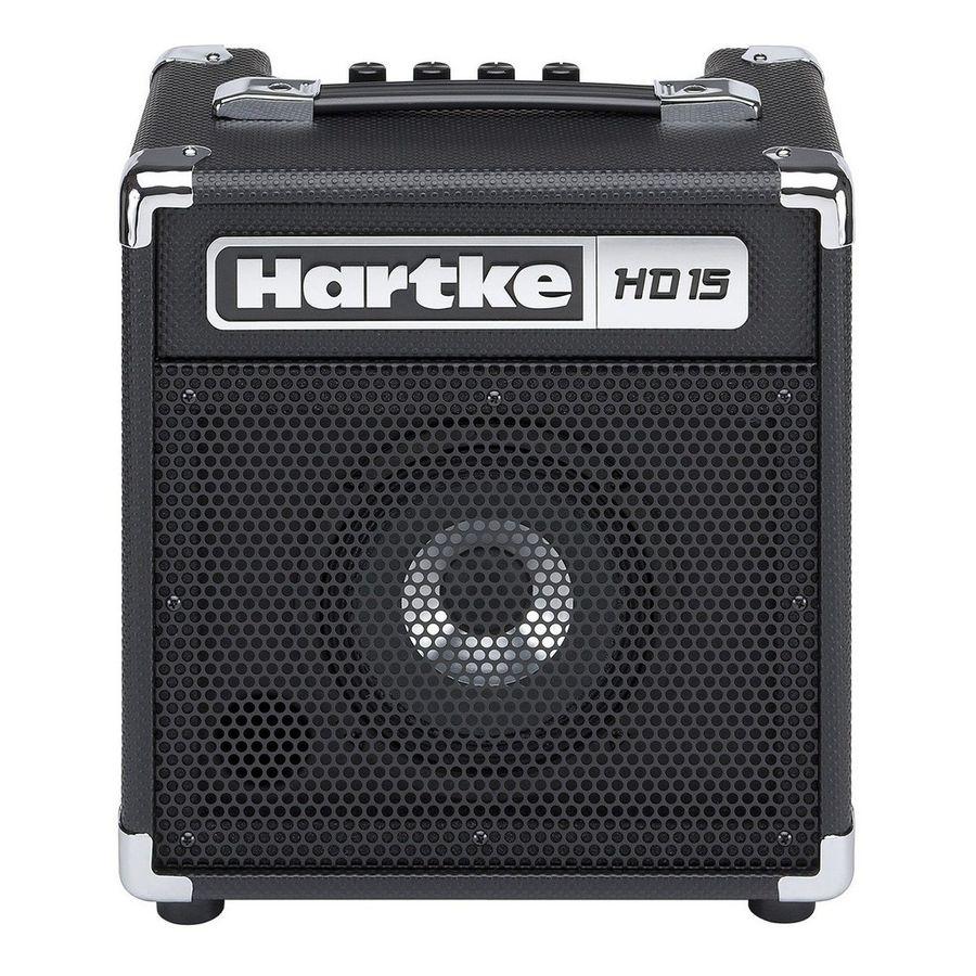 Amplificador-Bajo-Hartke-Systems-Dydrive-15w-1-X-6.5-Hd15