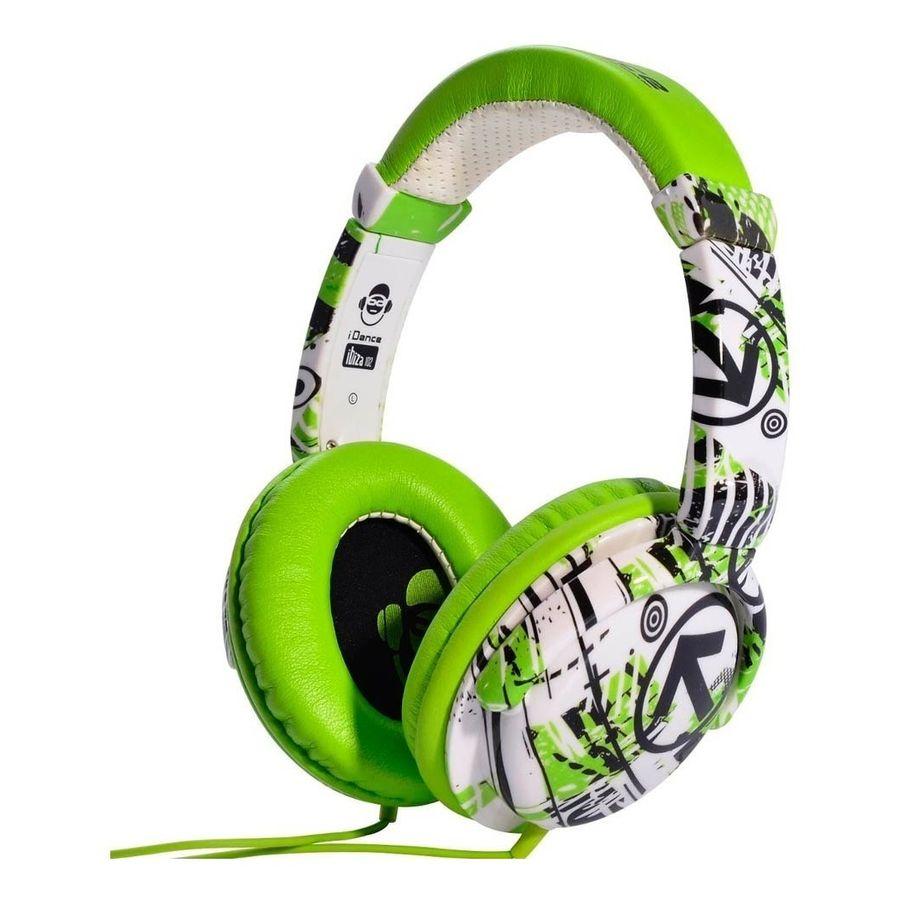 Auricular-Idance-Ibiza102-Con-Microfono-50mm-Dj-Gamer