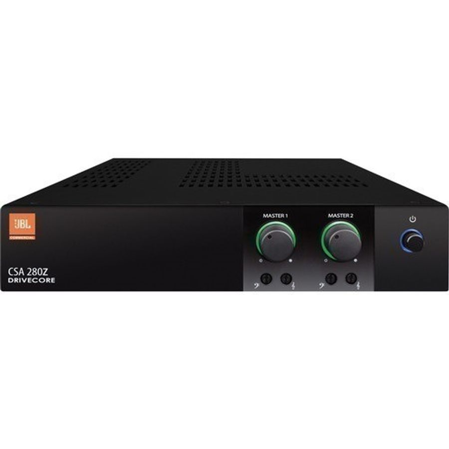 Amplificador-De-Audio-Crown-Ncsa1120z-1-X-80-Watts