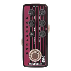Micro-Preamplificador-Mooer-Series-009-Blacknight