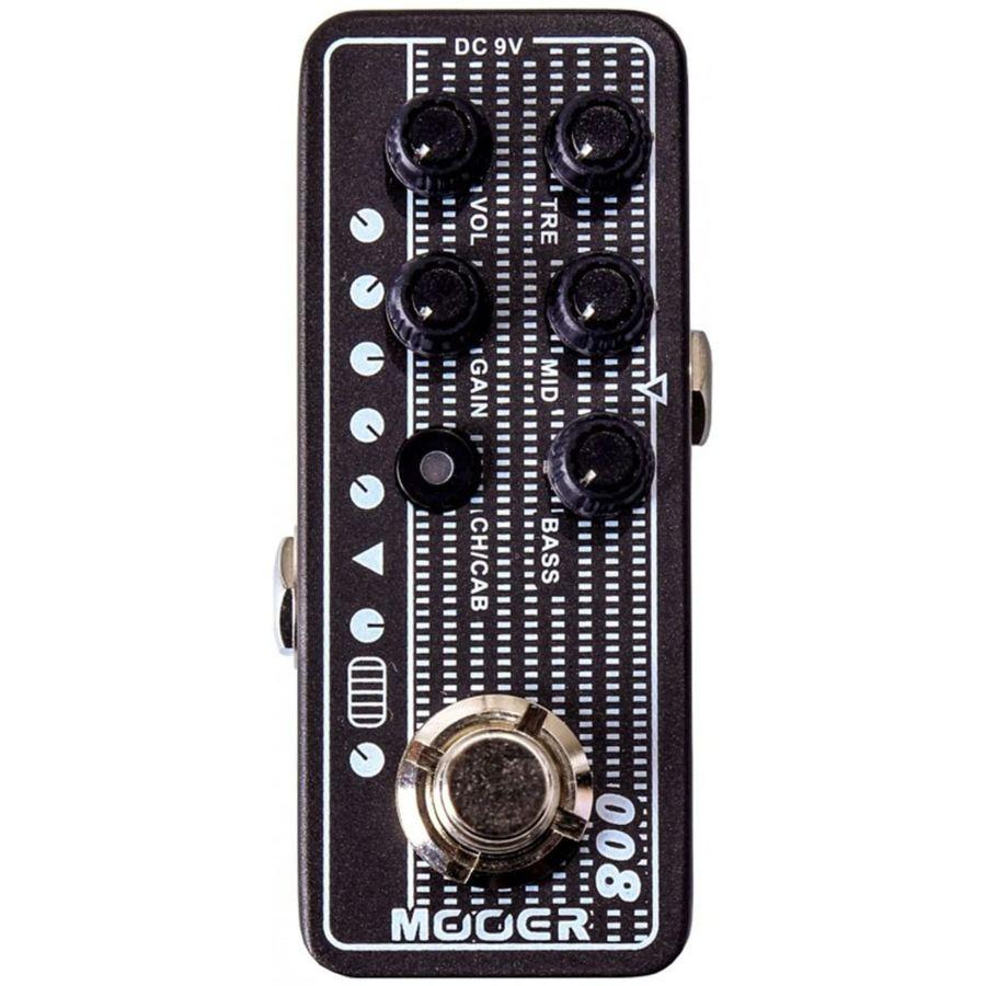 Preamplificador-Mooer-Cali-Mk3-Micro-Series--Para-Guitarras