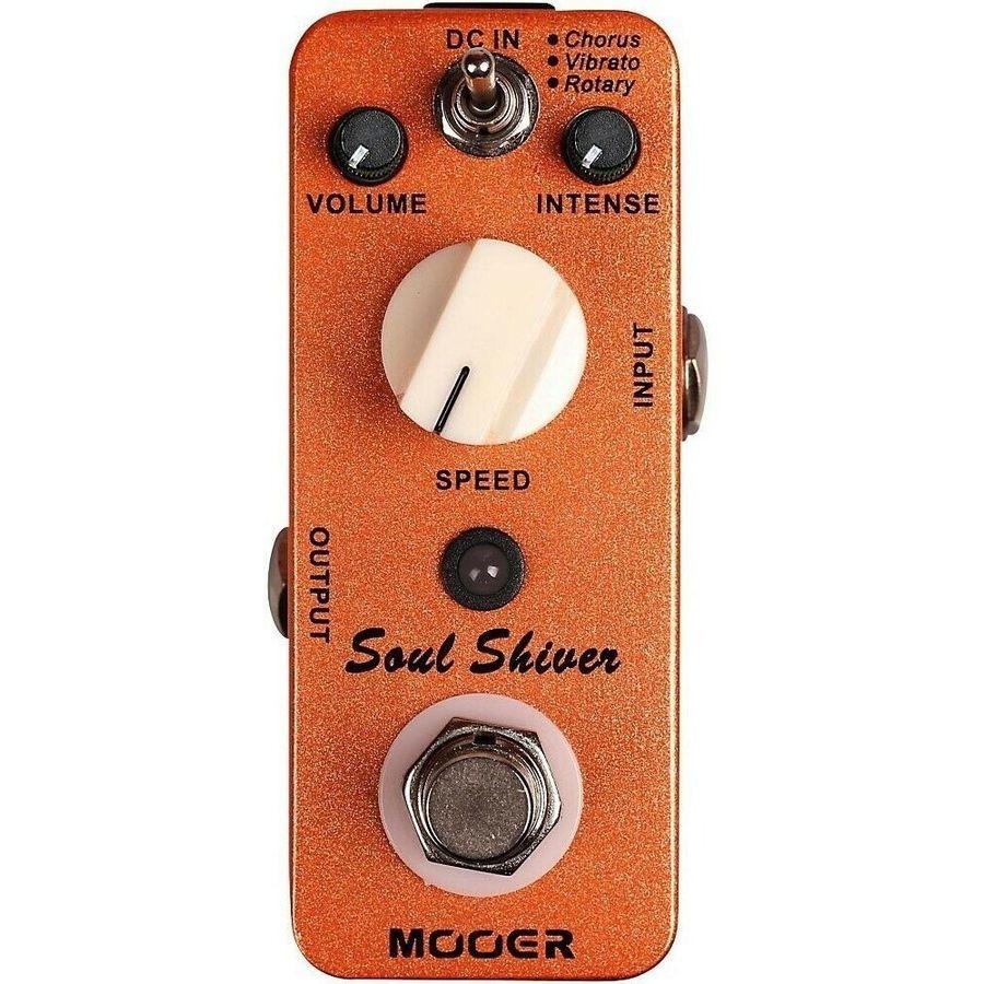 Micro-Pedal-Guitarra-Mooer-Multi-Modulacion-Soul-shiver