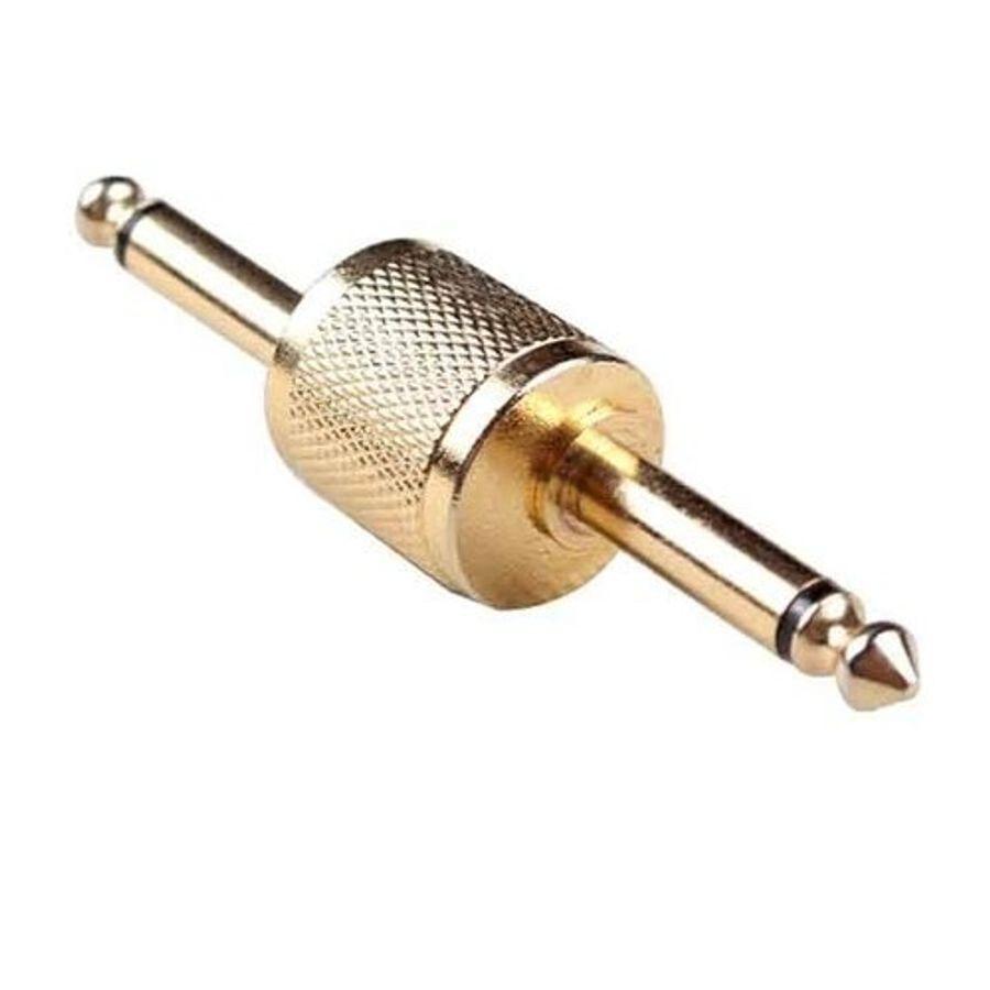 Plug-Jack-Doble-Recto-Mooer-Pc-c--Desfazado-Conector
