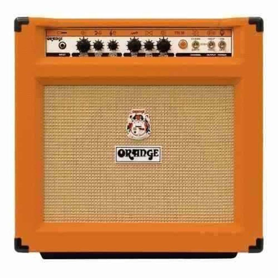 Amplificador-Valvular-Orange-De-30-Watts-Th-30-Combo-Th-30-c