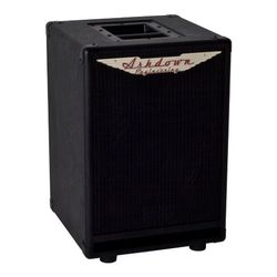 Bafle-Ashdown-Rootmaster-1x10----Hf-Tweeter-250-W-Rm-110