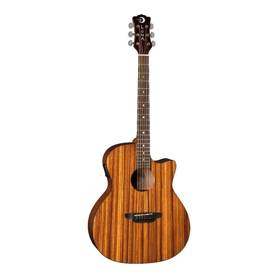 Guitarra-Electro-Acustica-Luna-Gypsy-Exotic-Zebrawood-A---E