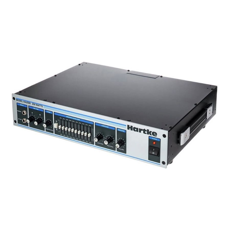 Cabezal-Bajo-Hartke-Ha2500---Caja-4.5xl-400-W-4x10---Cable