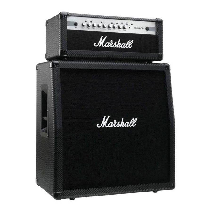 Marshall-Mg100-Cabezal-100-W-Guitarra---Caja-4x12-Celestion