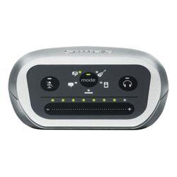 Interfase-Digital-Shure-Mvi-a-ltg-Xlr-plug-Out-Auricular-Usb