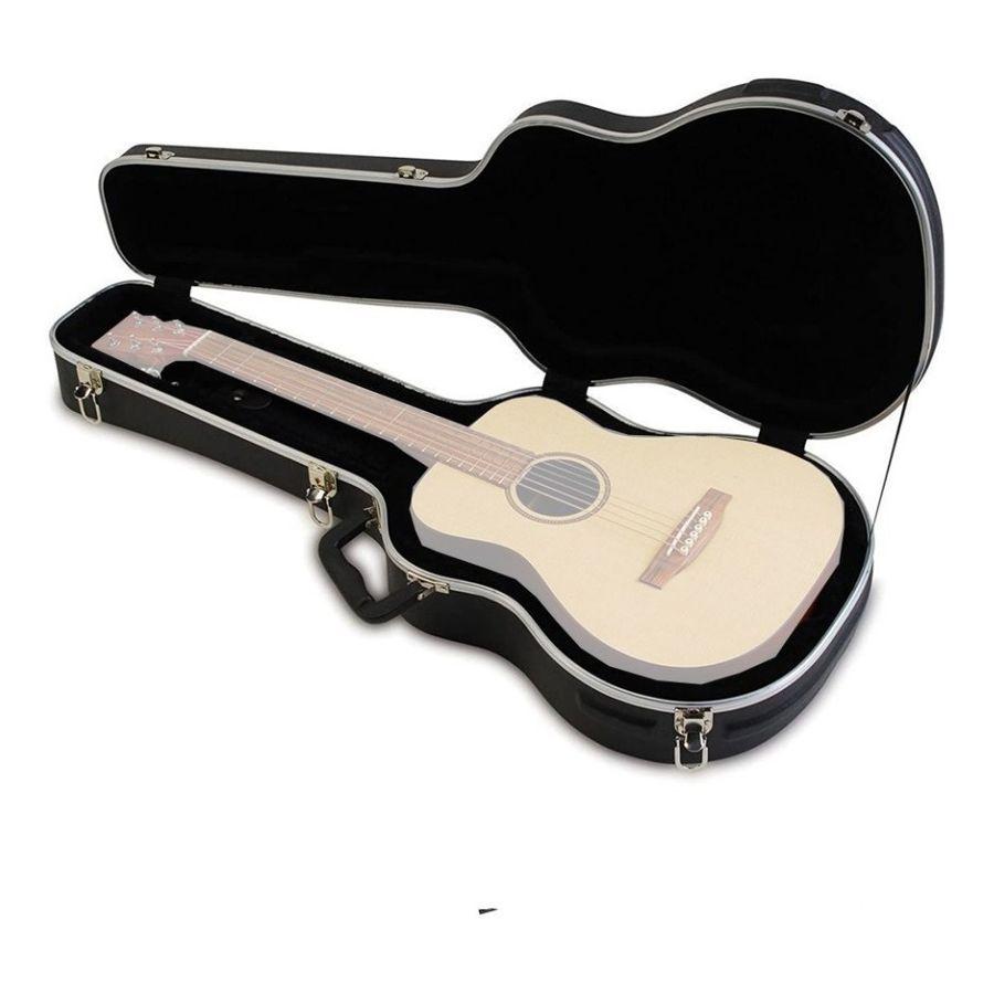 Estuche-Para-Guit.-Tipo-335-Skb-1skb-35-P-guitar-335