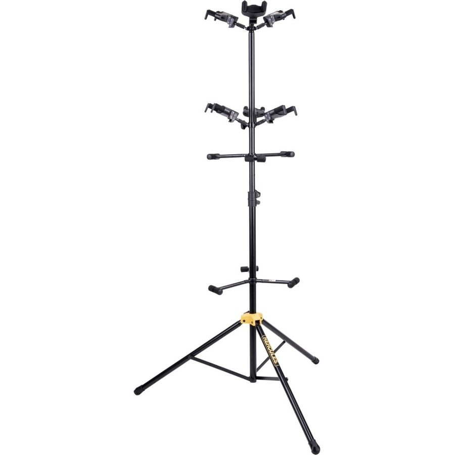 Soporte-Hercules-Display-T-tripode-Para-Guitarras-Gs526b