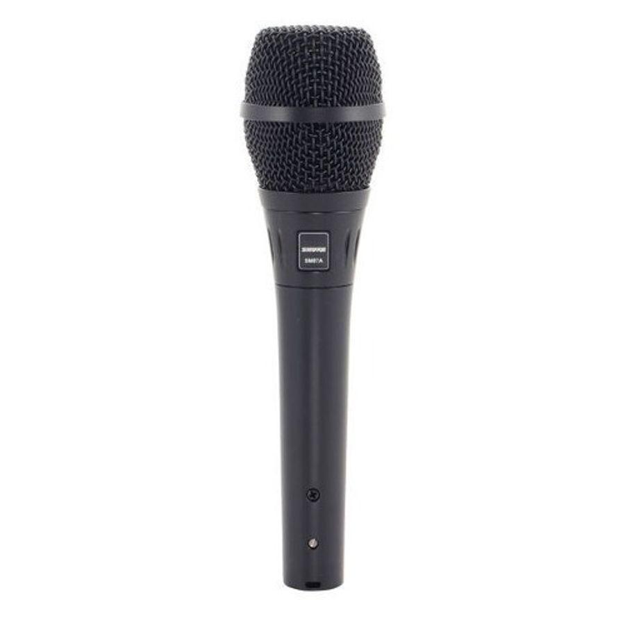 Microfono-Shure-Sm87-Condenser-Supercardioide-Ideal-P--Voces