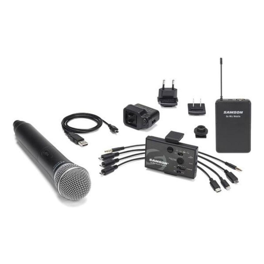 Sistema-Inalambrico-Samson-Go-Mic-Mobile-P-celular-Gmmshhq