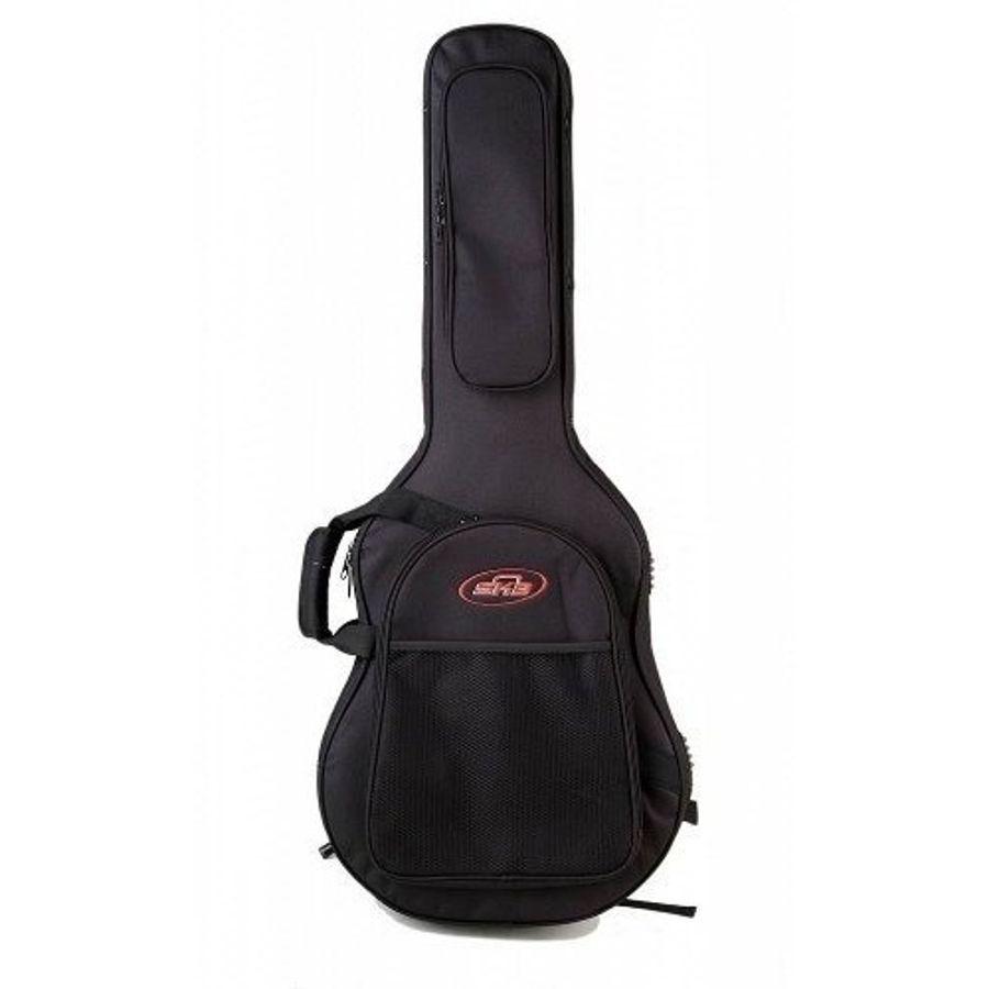 Estuche-Skb-Sc30-Para-Guitarra-Clasica-O-Acustica-1-2-Caja