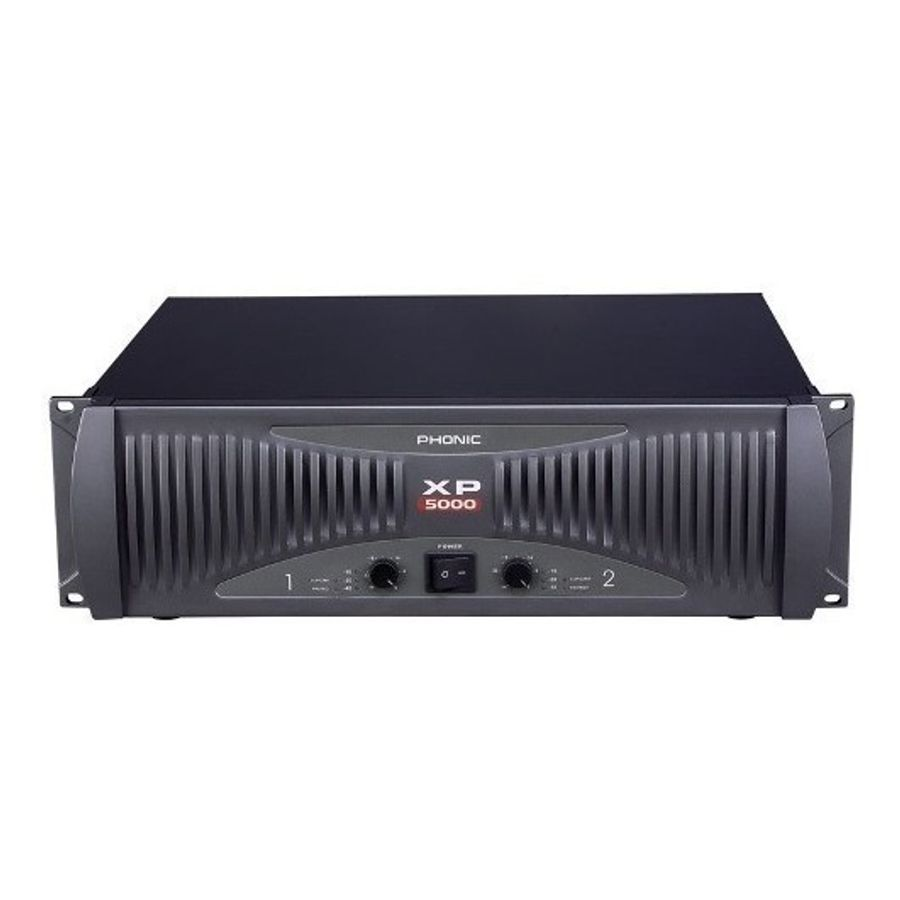 Potencia-Amplificador-Phonic-1700x2-4-2500x2-2-Xp5000
