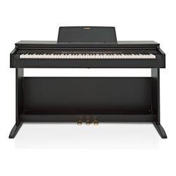Piano-Digital-Casio-Ap270bk-Celviano-Mueble-3-Pedales-negro