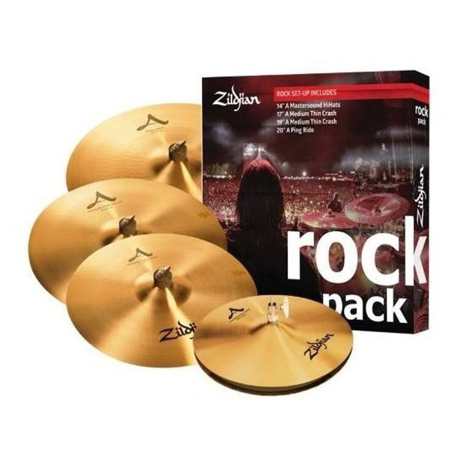 Set-Platillos-Zildjian-A-Rock-Mastersound-Hi-Hat-17-19-20