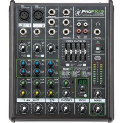 Consola-Mackie-4-Canales-2xlr---2-Estereo-Modelo-Profx4-V2