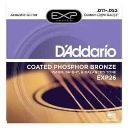 Encordado-Daddario-Exp26-P--Guitarra-Acustica-Fosforado-011